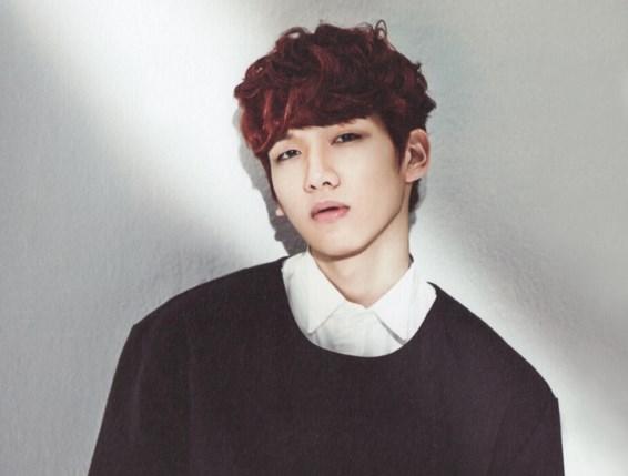 Hyuk Kpop