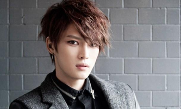 JYJ Jae Joong