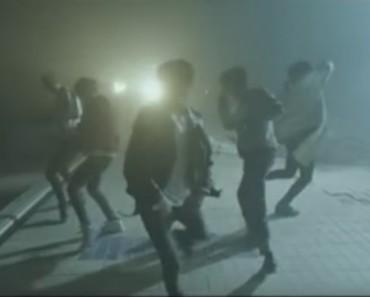 NCT Kpop Grupo
