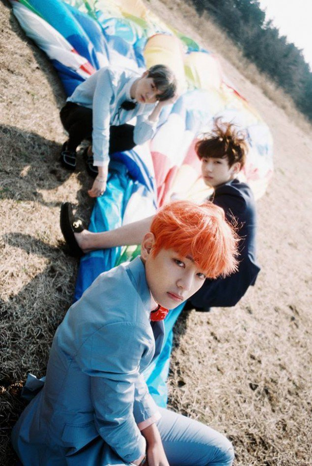 bts forever young album download
