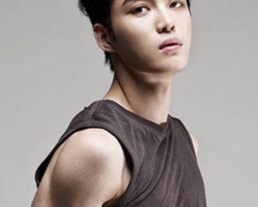 Kim_Jaejoong