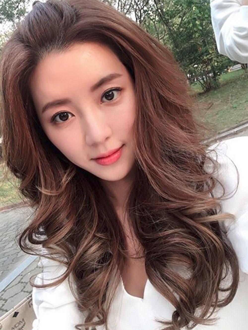 Actrices Coreanas 6 actrices coreanas que han teniendo su primer bebé este año